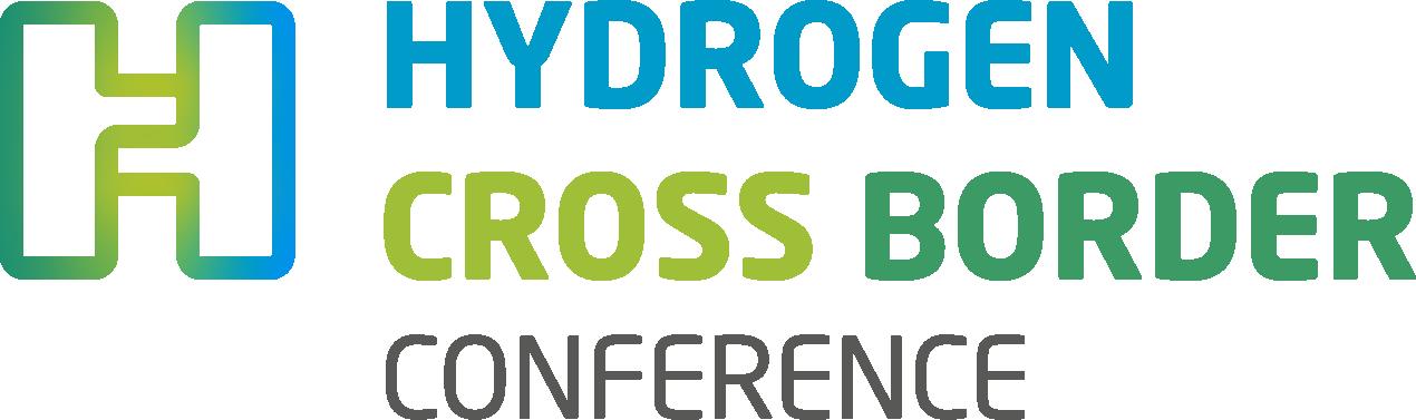 hydrogen-cross-border.eu